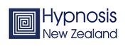 Hypnosis New Zealand